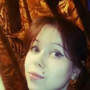 Svetlalka's profile photo