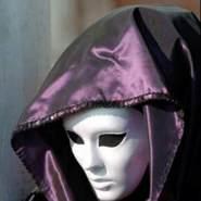 hashem7's profile photo