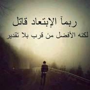 azher_albasrawe's profile photo