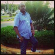 erick894's profile photo