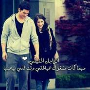 hasoun939's profile photo