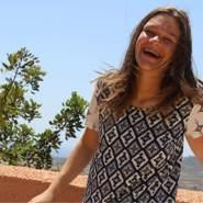 charlottepeys's profile photo