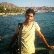 morad271's profile photo