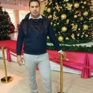 user256137646's profile photo