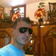 user98032497's profile photo