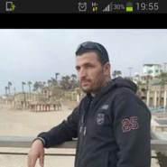 ayman10ayman's profile photo