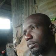 drissakobila's profile photo