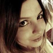 iremaras's profile photo