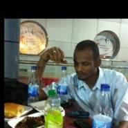 moawia223's profile photo