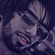 aliq89's profile photo