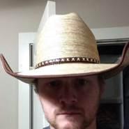 dirtroad8778's profile photo
