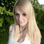 carlotahes's profile photo