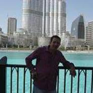 sarkisziadabdo's profile photo