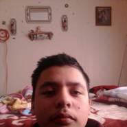 omarmadero15's profile photo