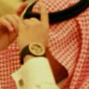 ahmad05444's profile photo
