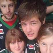 isakdahlgren1's profile photo