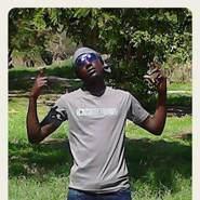 bang_boy175's profile photo