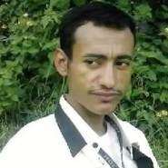 Abood7123's profile photo