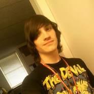 dannyblackwell's profile photo