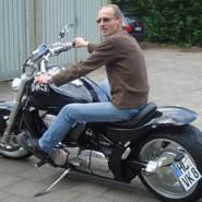 koenich's profile photo