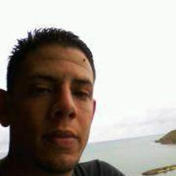 joserobertomontesgon_Yabucoa_Single_Male
