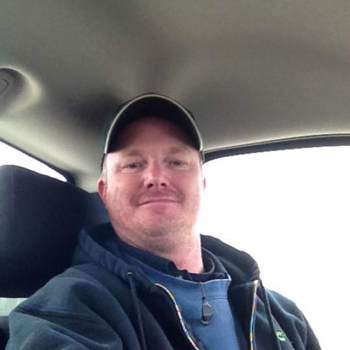 williamtlly_Wyoming_Single_Male