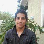 alvaro6518's profile photo