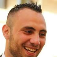 marwanmagableh's profile photo