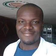 massasouleymane's profile photo