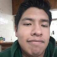 7ulio1's profile photo