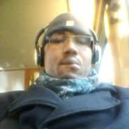 doug63's profile photo