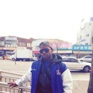 brooklyn117's profile photo