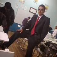 marquito23292's profile photo