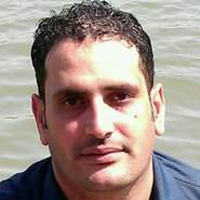 tito47's profile photo