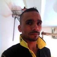 lmahdichibani's profile photo