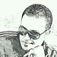 moramoro20002000's profile photo