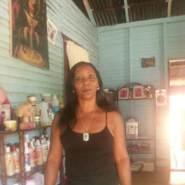 maritzaveloz's profile photo