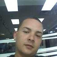 jatnielmartinez's profile photo