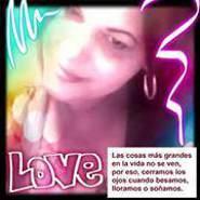 jacquelinesanti1's profile photo