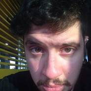 milanista24's profile photo