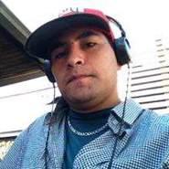manuelantoniolemunir's profile photo
