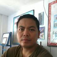 bubuLe's profile photo