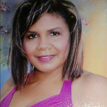rosa3379_Cundinamarca_Single_Female