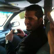 mohammed_dweekat752's profile photo