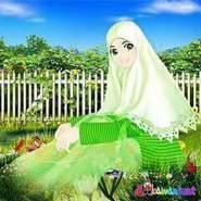 Tersayang_1407's profile photo