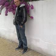 muratCat58's profile photo