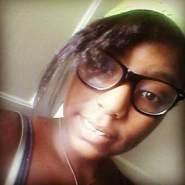 maya101's profile photo