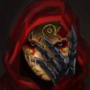 dreyos's profile photo