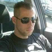 marcelkaminski's profile photo