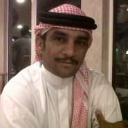 user_kg2490's profile photo